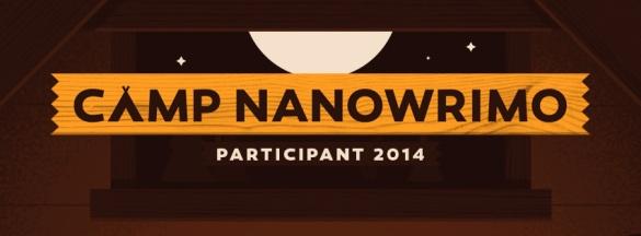 2014 Participant Banner